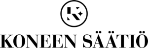 Koneen-saatio-logo-small